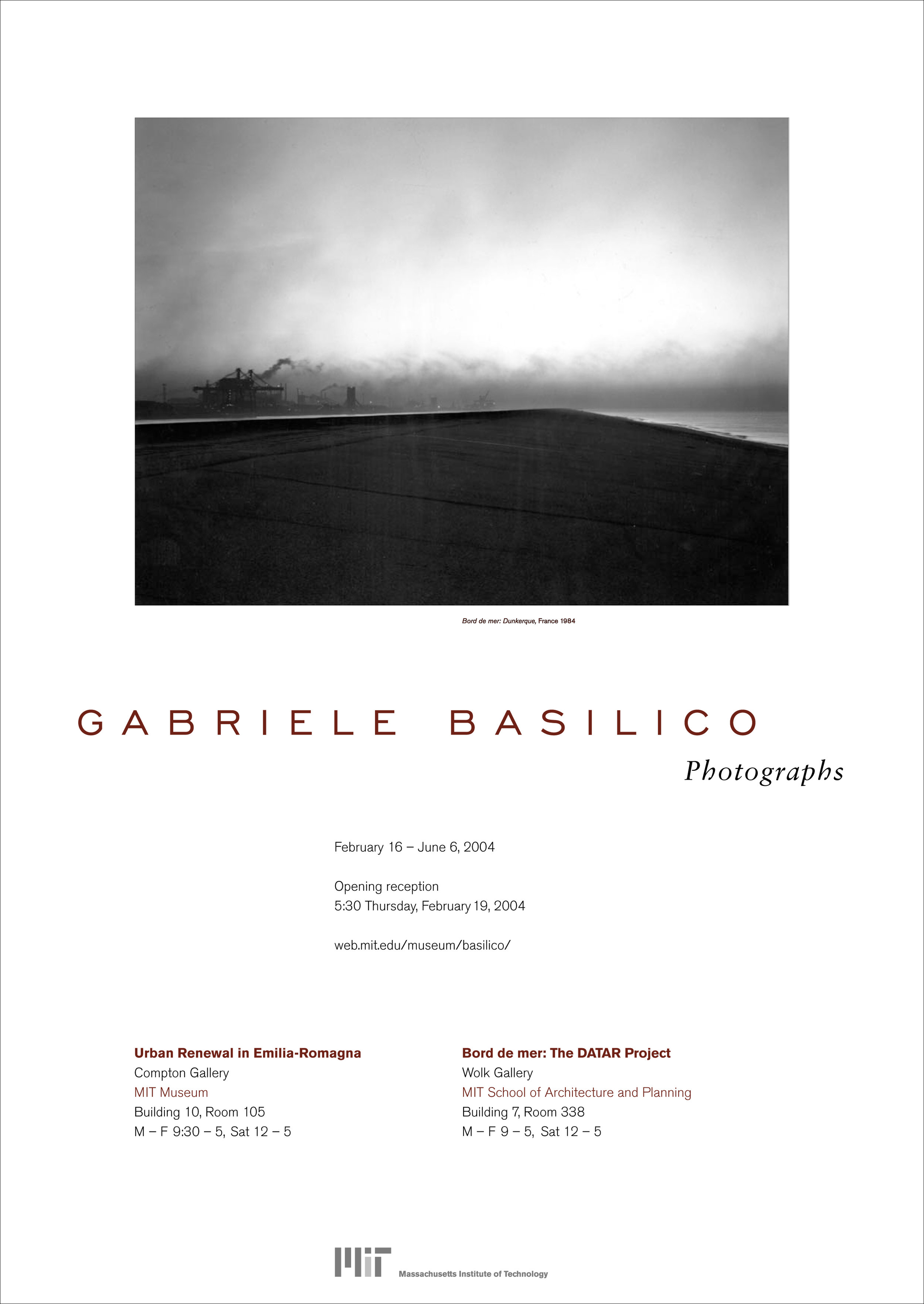 1-basilico-poster-jan6a.jpg