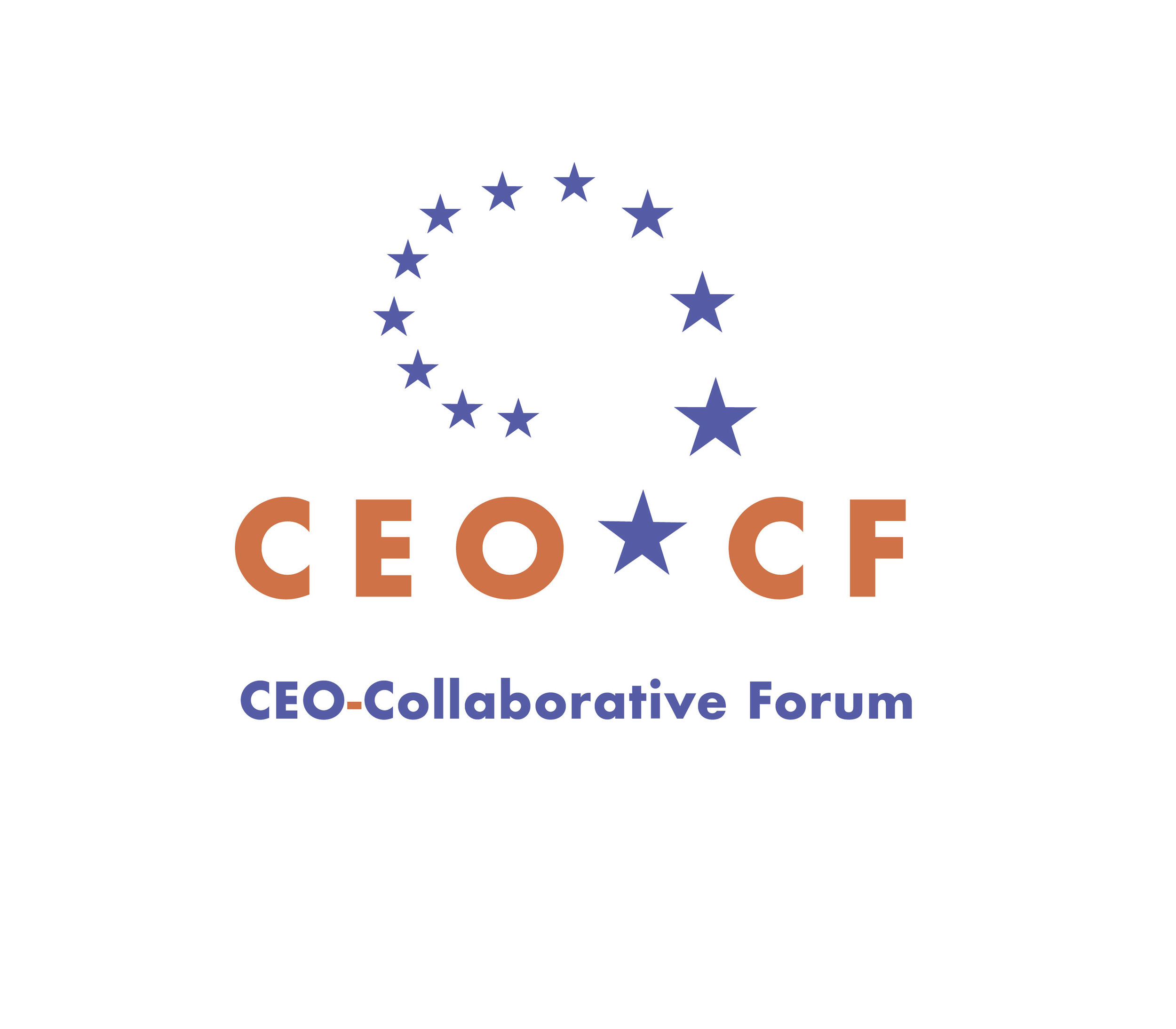 CEO-Collaborative Form