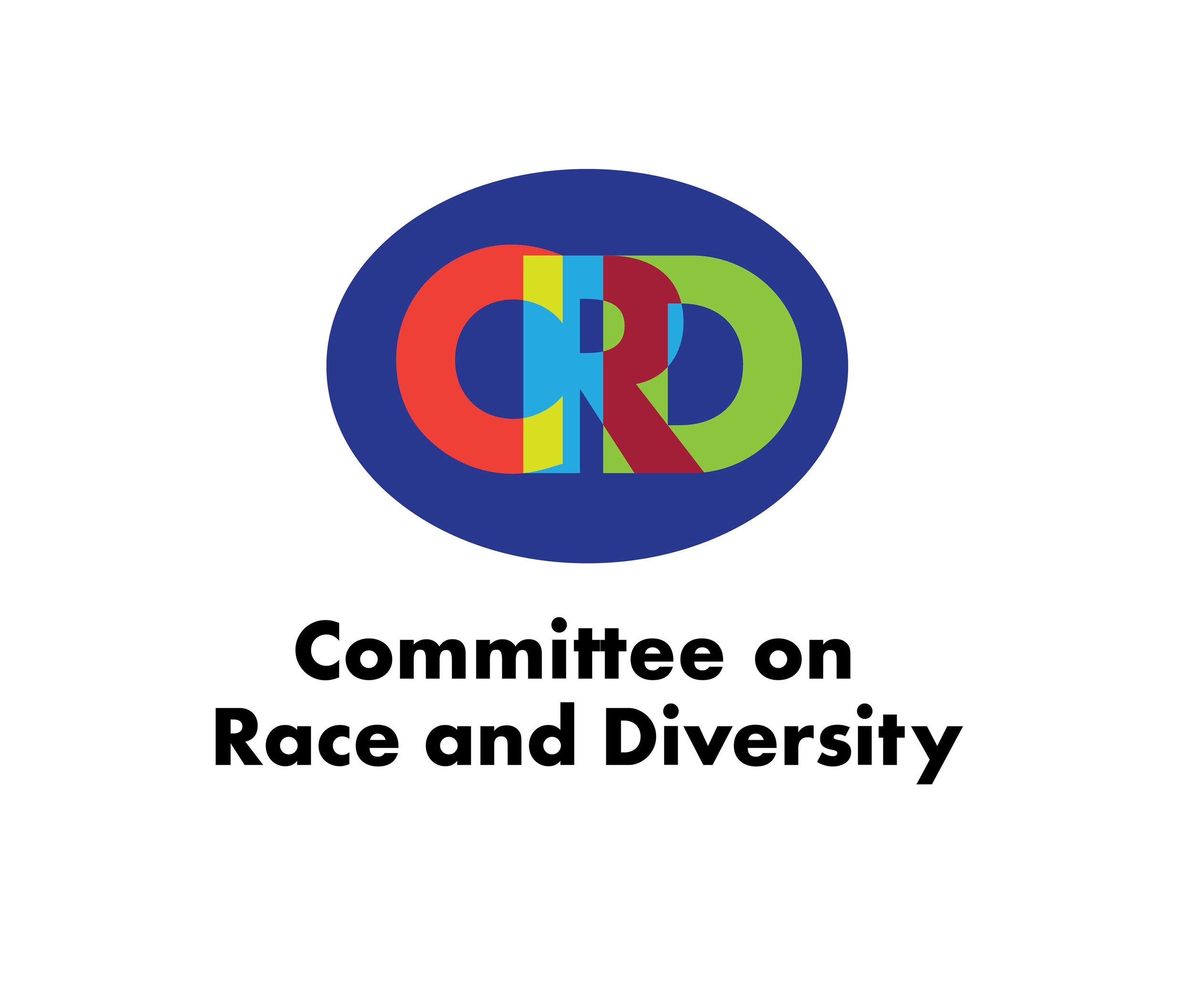 MIT_CRD-logo-1ful1crp1lrgmed.jpg