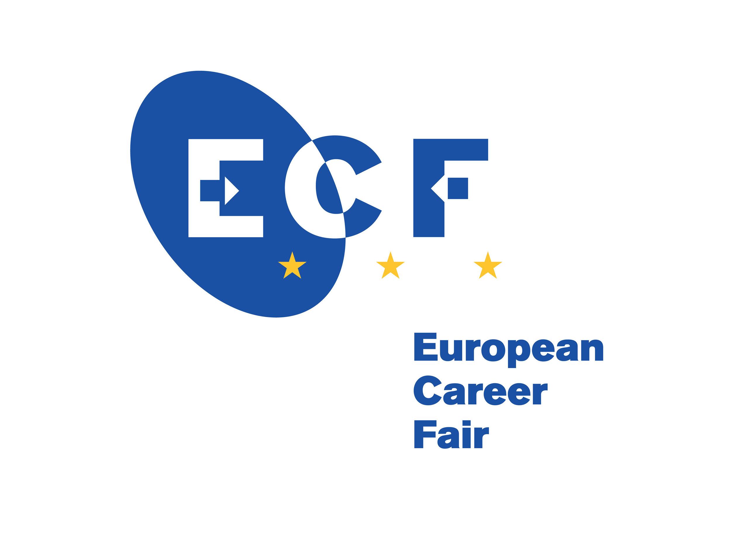 ECF-europ_career_fair-logo1ful1crp1lrgmed.jpg