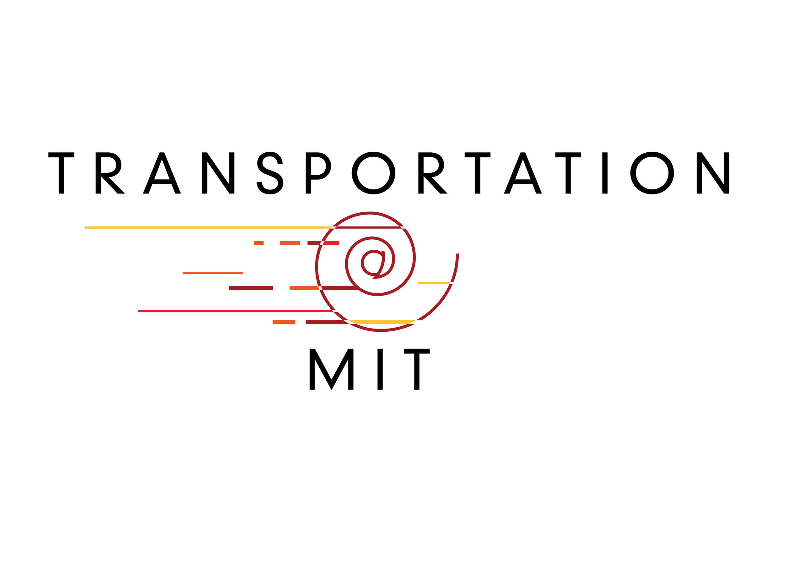 Transportation at MIT