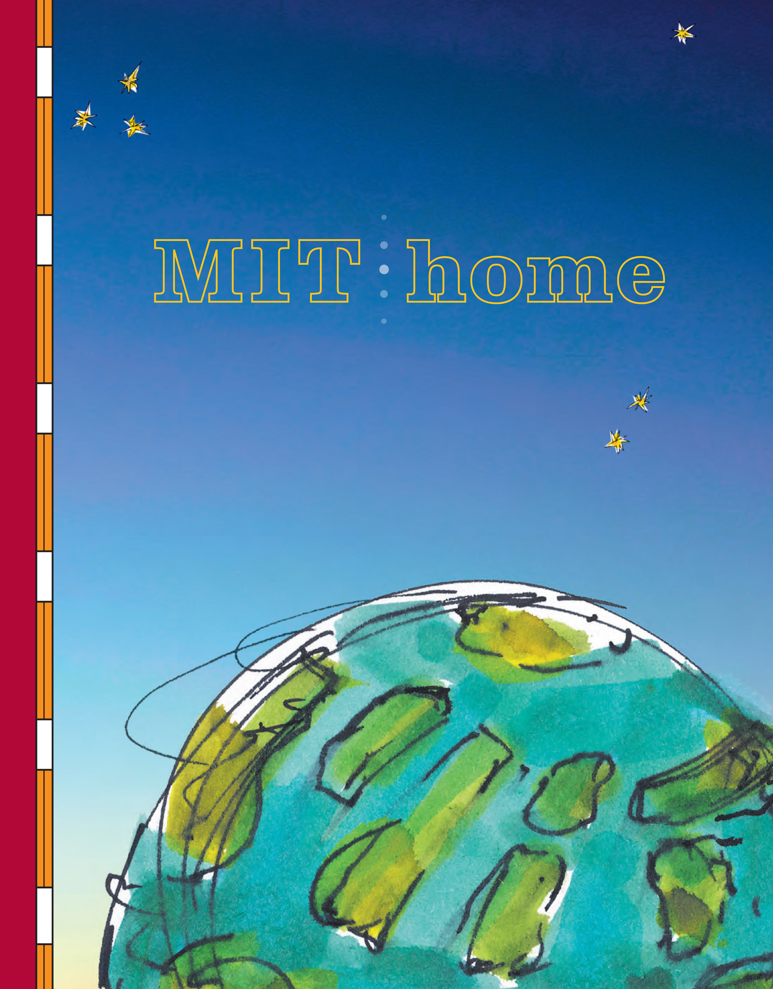 10-2006-mit-vbook-1cover-1lrgmed.jpg