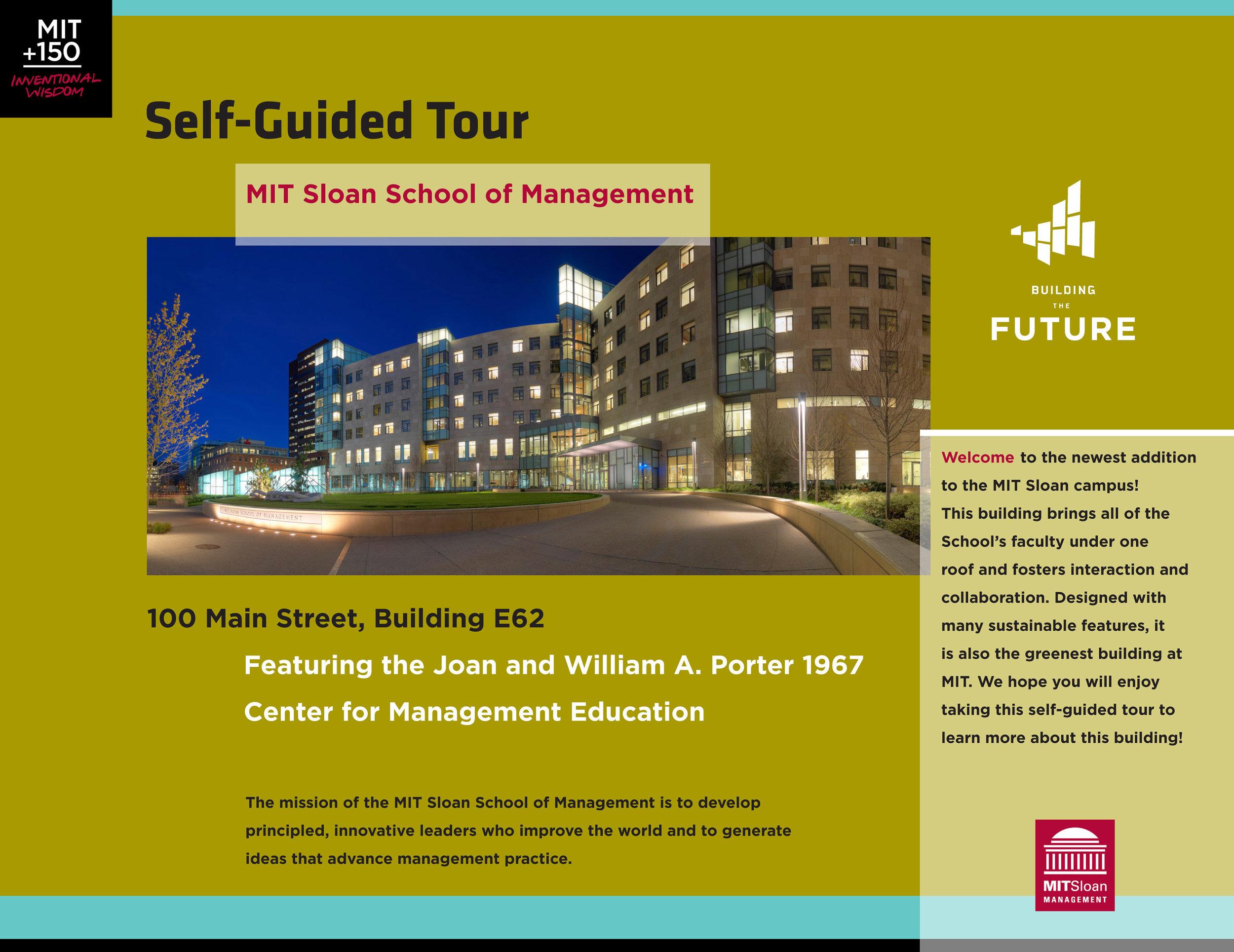 mitsloan-selfguide-tour-1-1lrgmed.jpg