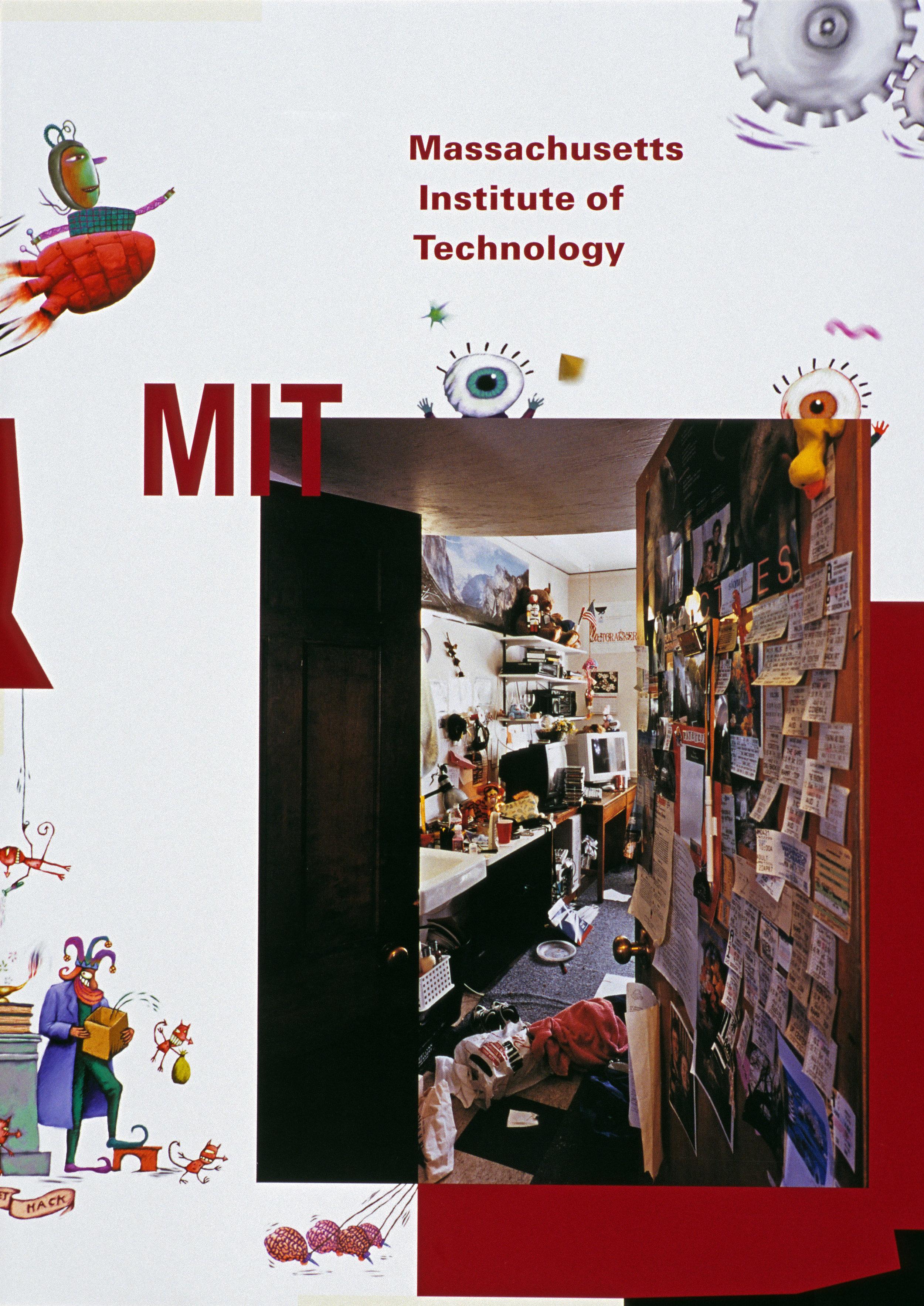 6-2000-mitview-side2-cvr-2lrgmed.jpg