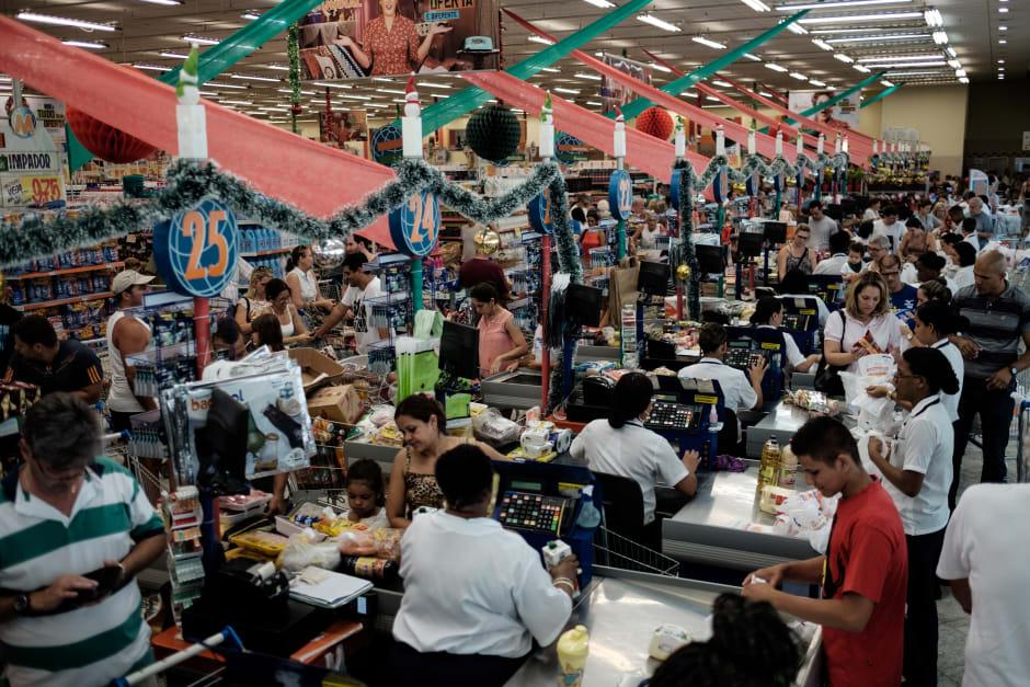 http_saf_app_line sitters_apple_grocery store.jpg