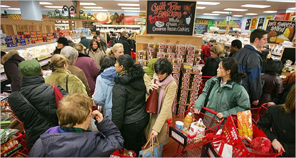 http_saf_app_line sitters_grocery store_trader joes.jpg