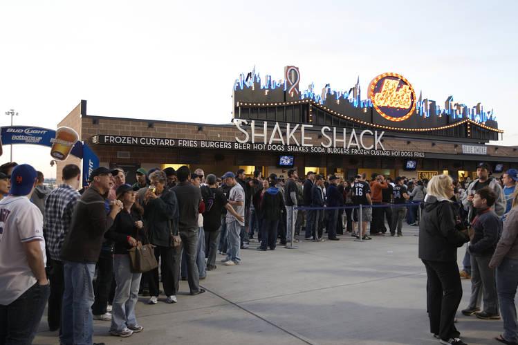 http_saf_app_line sitters_restaurants_shake shack.jpg