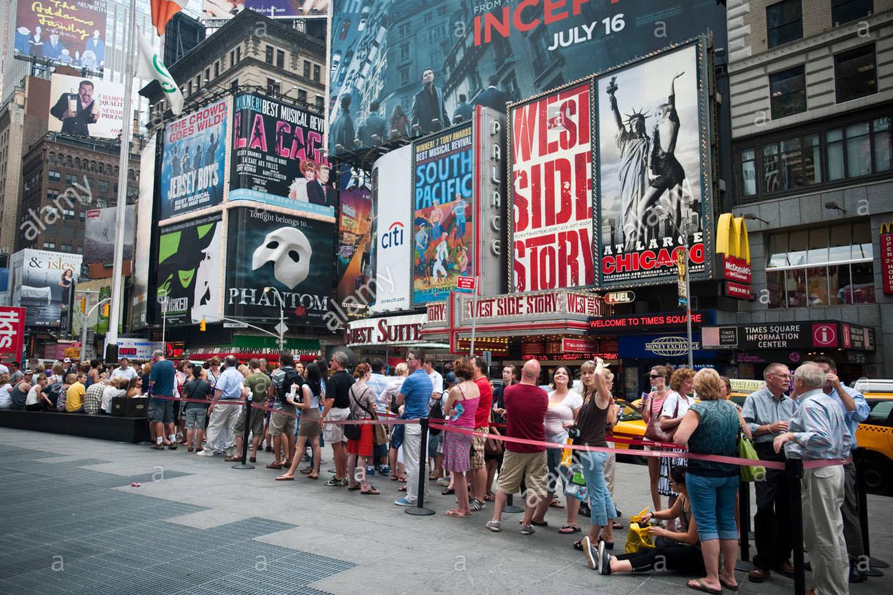 http_saf_app_line sitters_tickets_tkts_newyork_theater.jpg