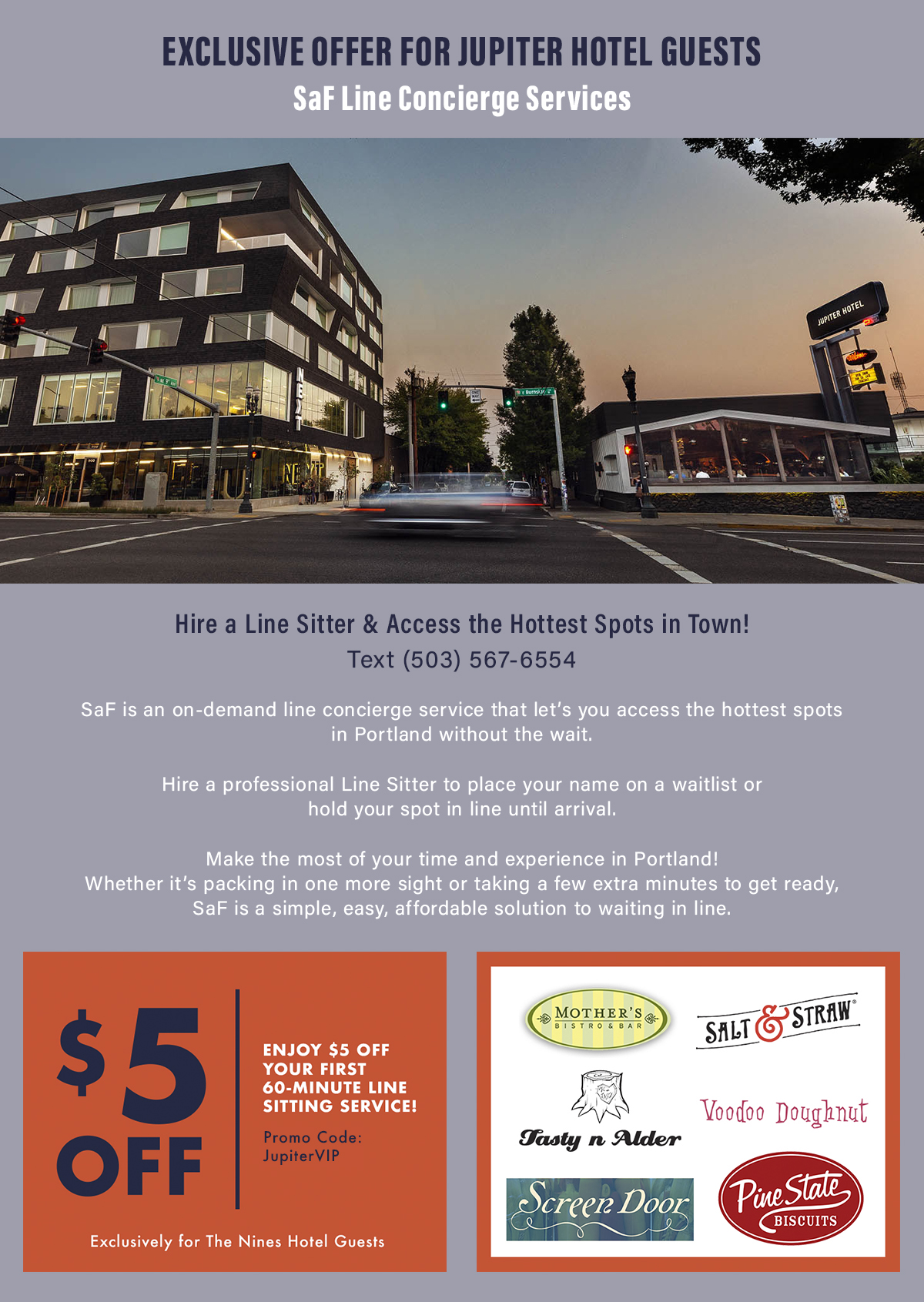 Website_Jupiter Hotel_Flyer.jpg