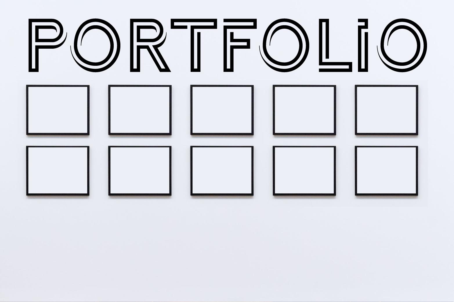 Timeless Marketing Portfolio.png