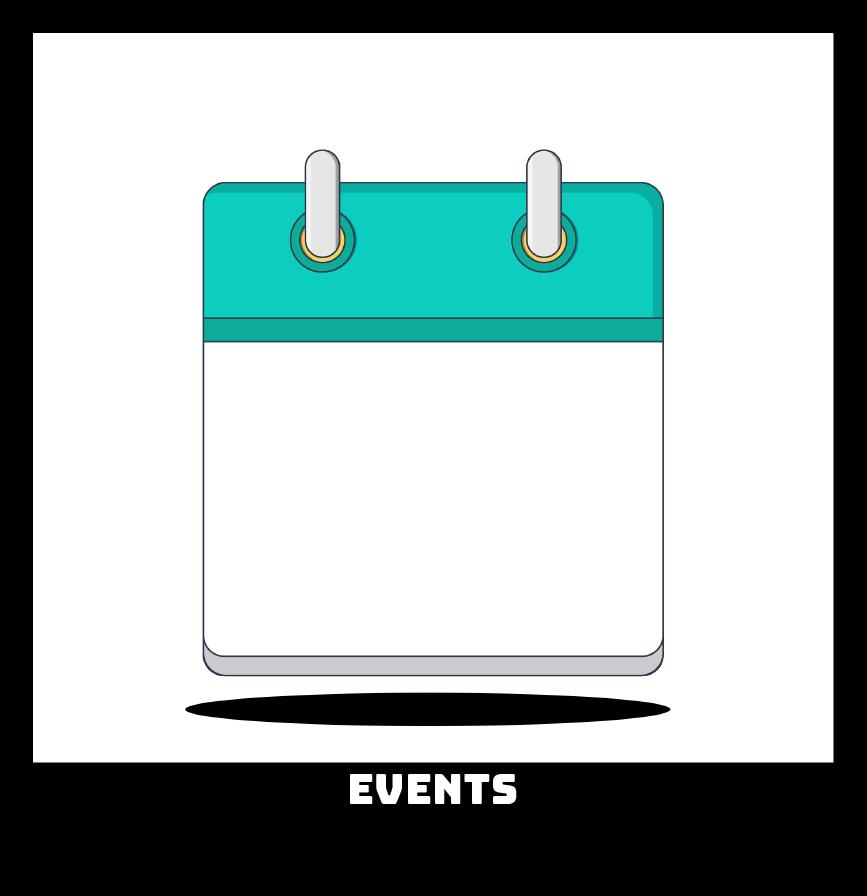 Timeless Portfolio Events.png