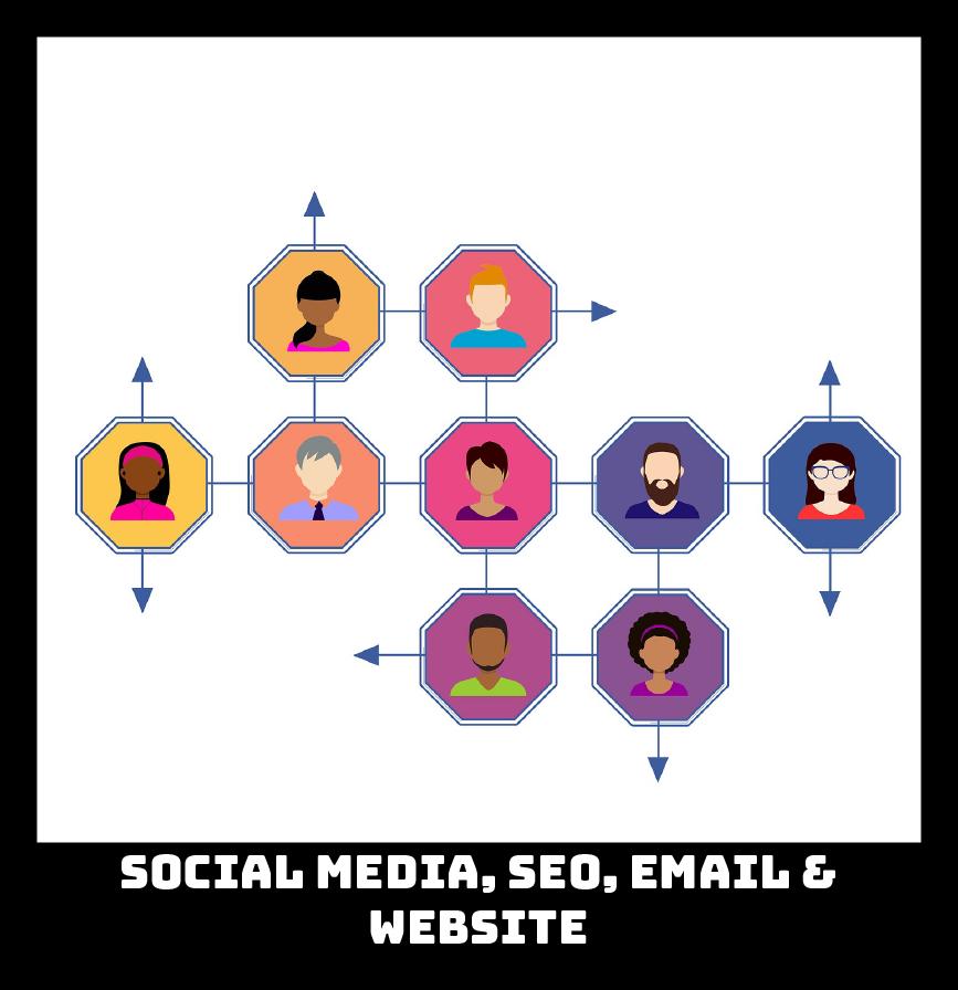 Timeless Portfolio Social.png