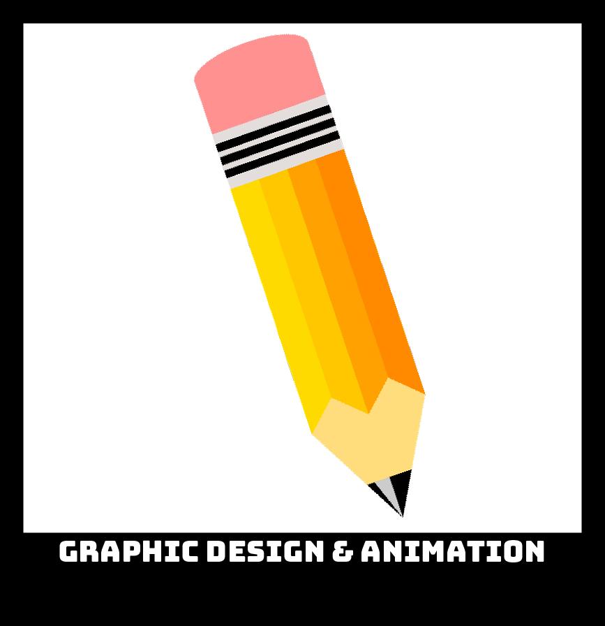 Timeless Portfolio Graphic Design.png