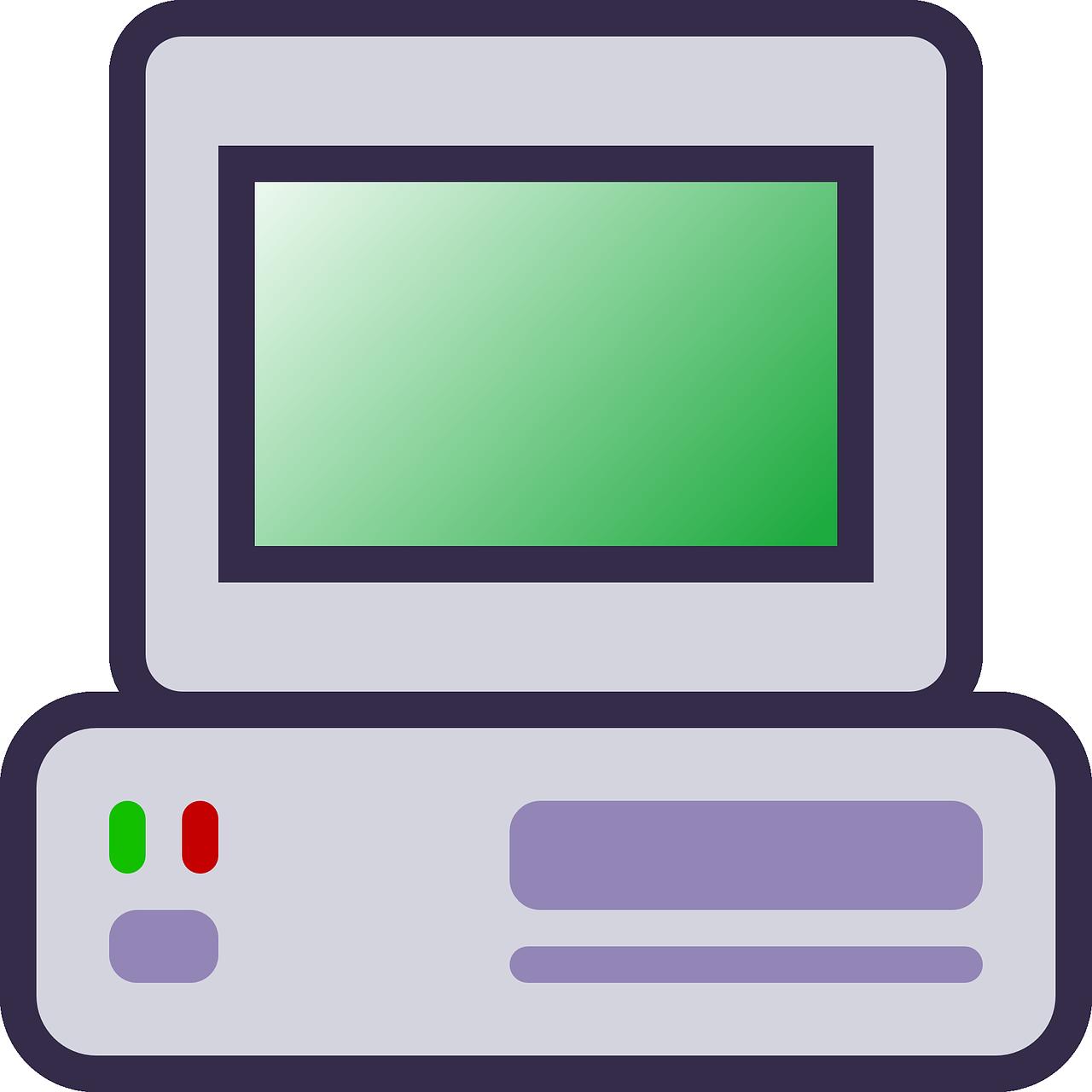computer-35772_1280.png