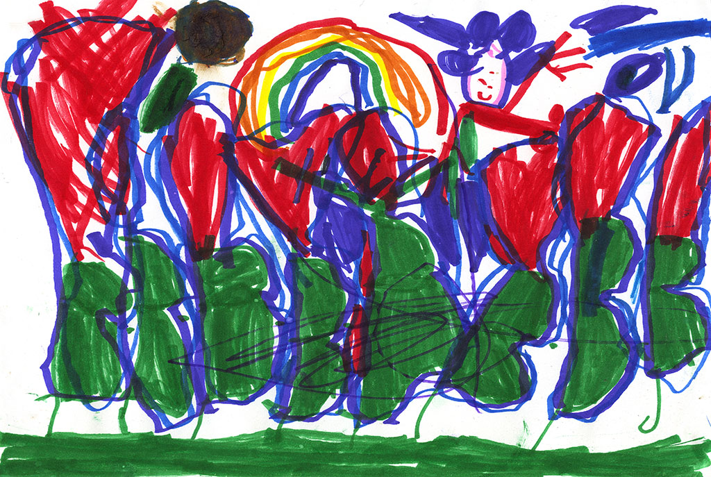 1_Olivia's Art.jpg