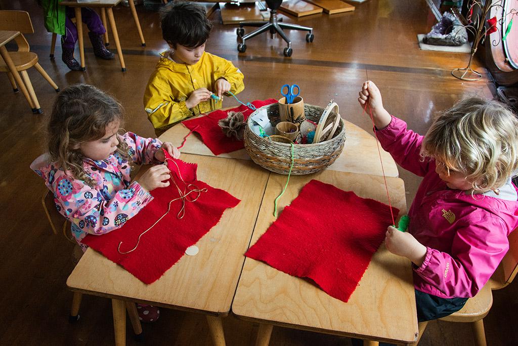 14_Red Sewing.jpg