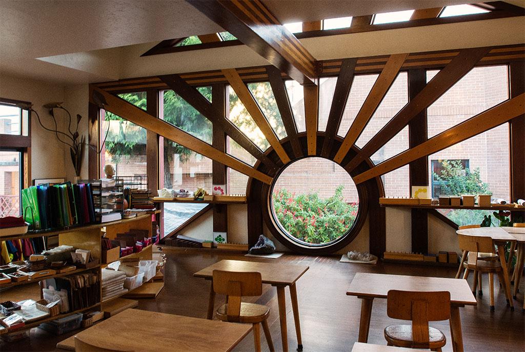 28_Interior.jpg