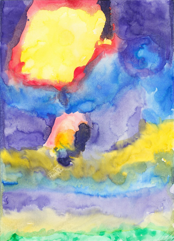 26_Volcano Painting.jpg