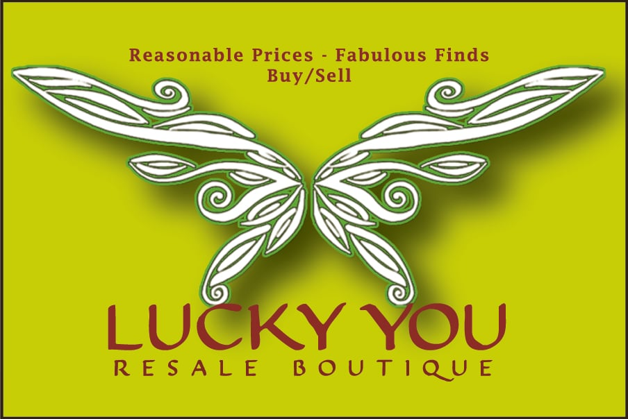 Lucky You Resale Logo.jpg
