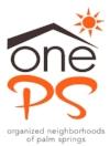 One-PS.jpg