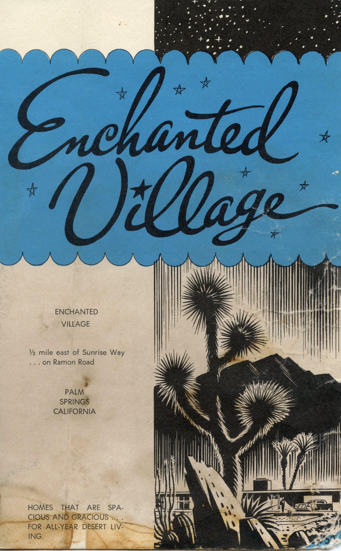Enchanted Village.jpg
