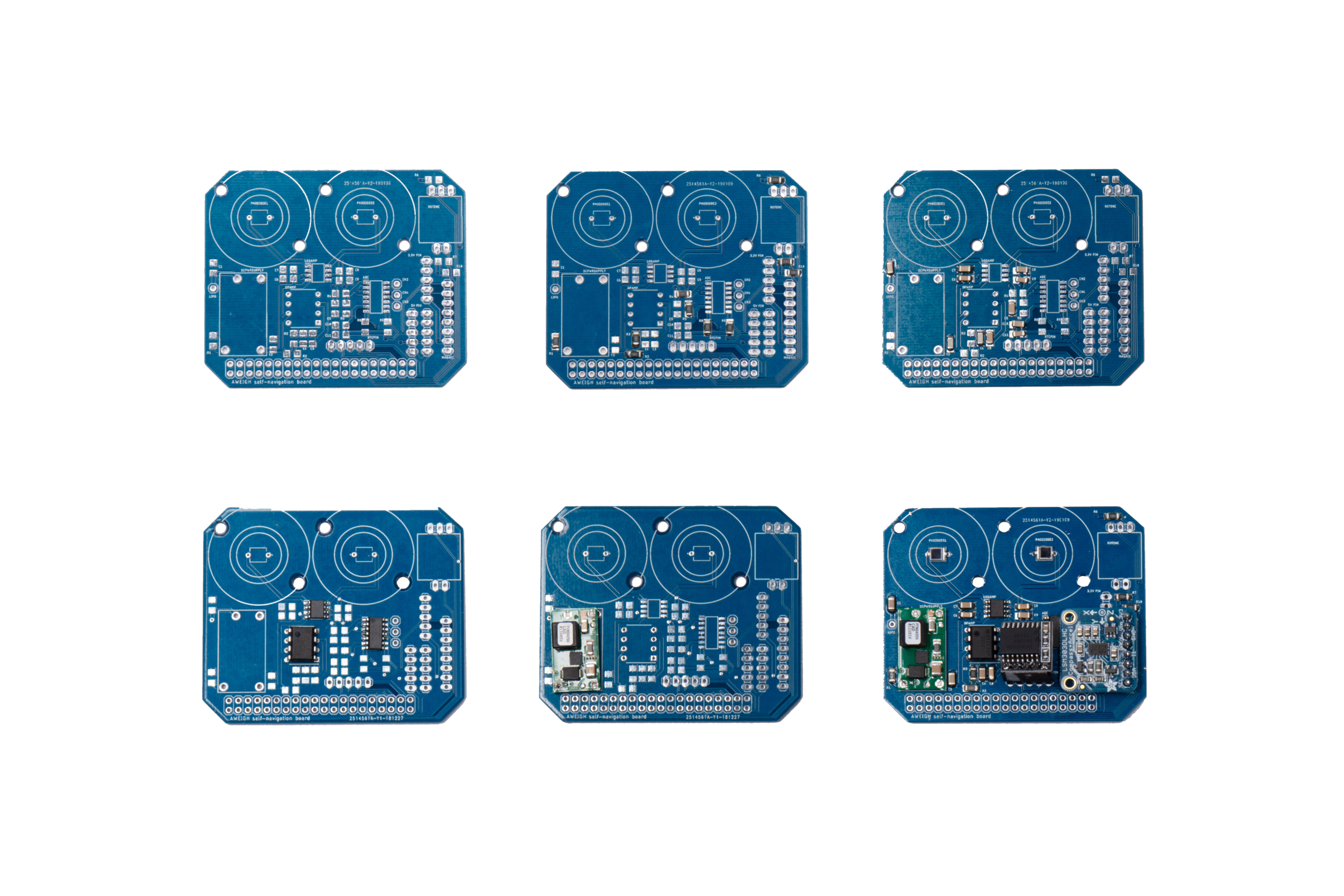 all_pcb_boards.png
