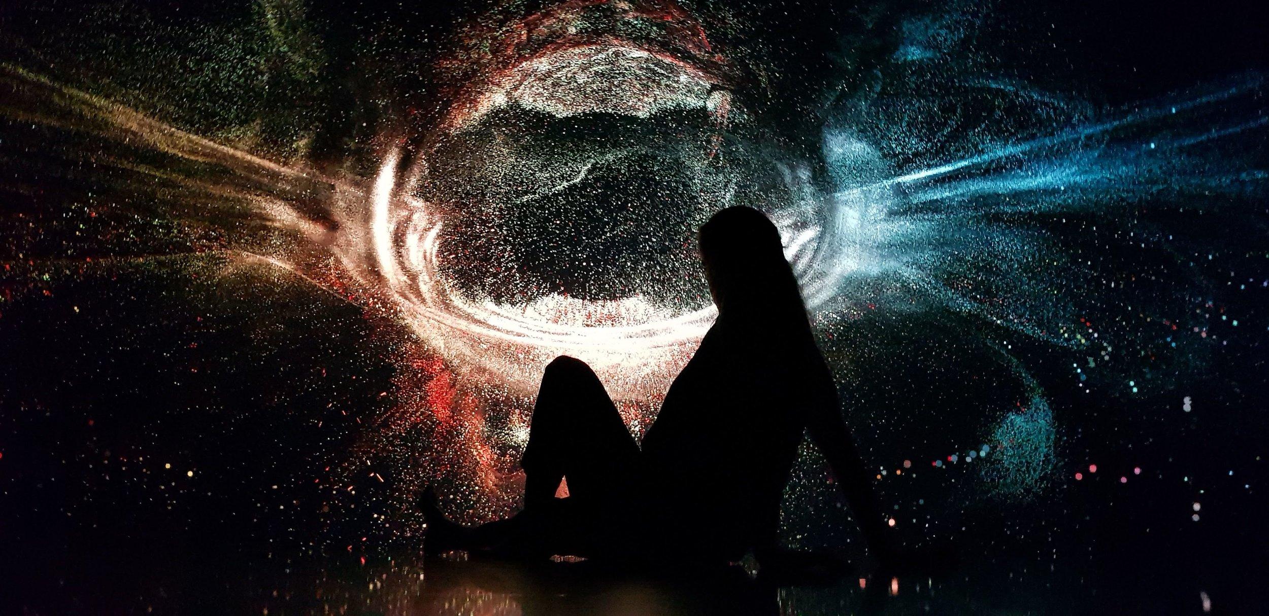 distortions_in_spacetime.jpg