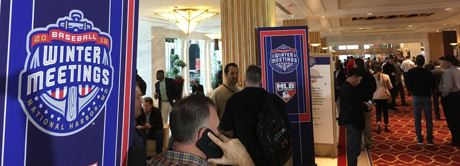 WinterMeetings.jpg
