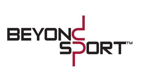 beyond-sport.jpg