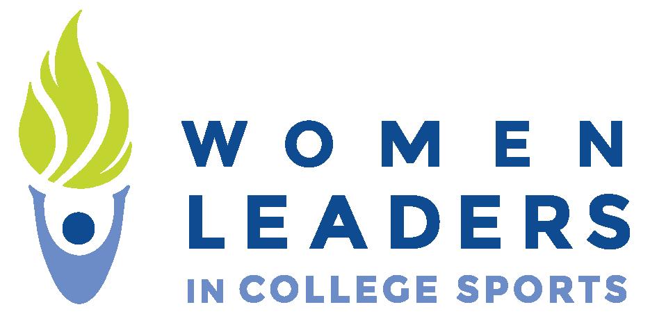 Women Leaders.png