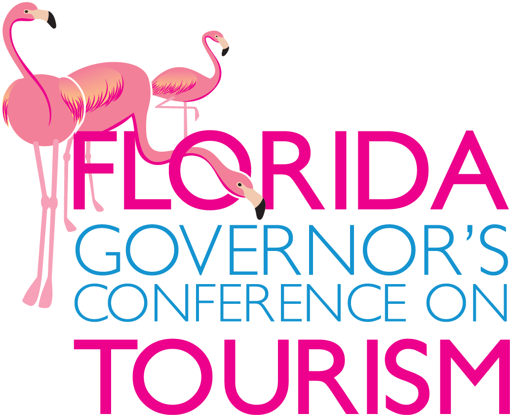 Gov Conf - logo revised - flamingo.png