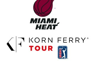 Industry Insights   Steve Stowe , VP/Executive Director  Miami HEAT Charitable Fund   Jake Hirshman , Specialist - Tournament Business & Sponsor Relations  Korn Ferry Tour | PGA TOUR   September 27, 2019