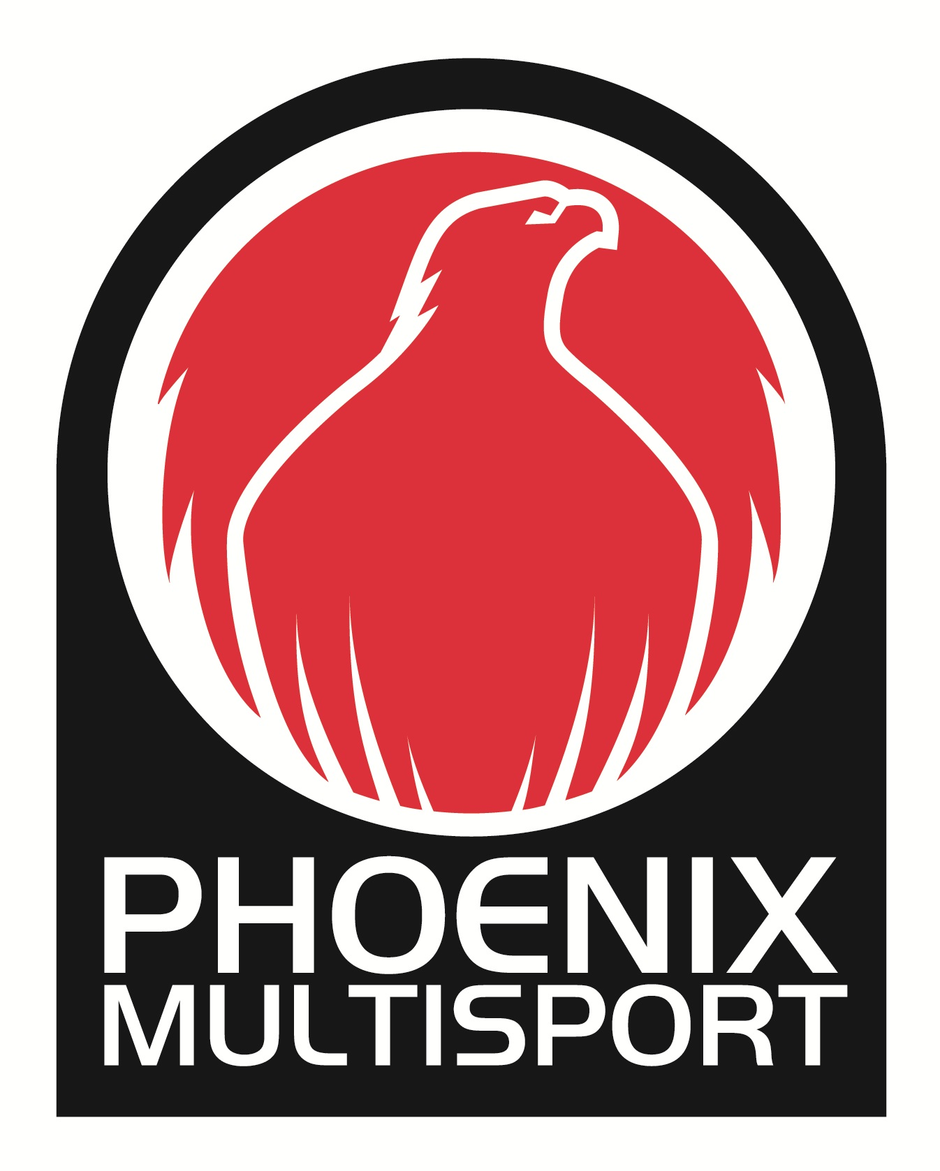 Phoenix Multisport - We are The Phoenix, and since 2006, our free sober active community has inspired more than 22,000 people across America to believe they have the strength to rise from the ashes of addiction through the support of those who are walking that very same path.There is something about ascending your first summit that makes you feel like anything is possible. A glimmer of hope arises within that makes you believe that you can beat substance use disorder. From CrossFit and climbing, to hiking, running, cycling, yoga and more, we believe fostering human connections in mental, physical and spiritual fitness is a powerful way to rebuild wounded bodies and spirits, and restore hope.The only membership fee is 48 hours of continuous sobriety… And we're here for you when you're ready, because together we are stronger…