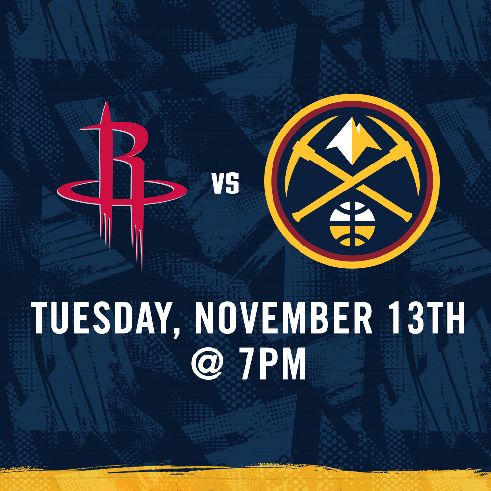 Denver-Nuggets-vs.-Rockets-7c0ea87a87.png