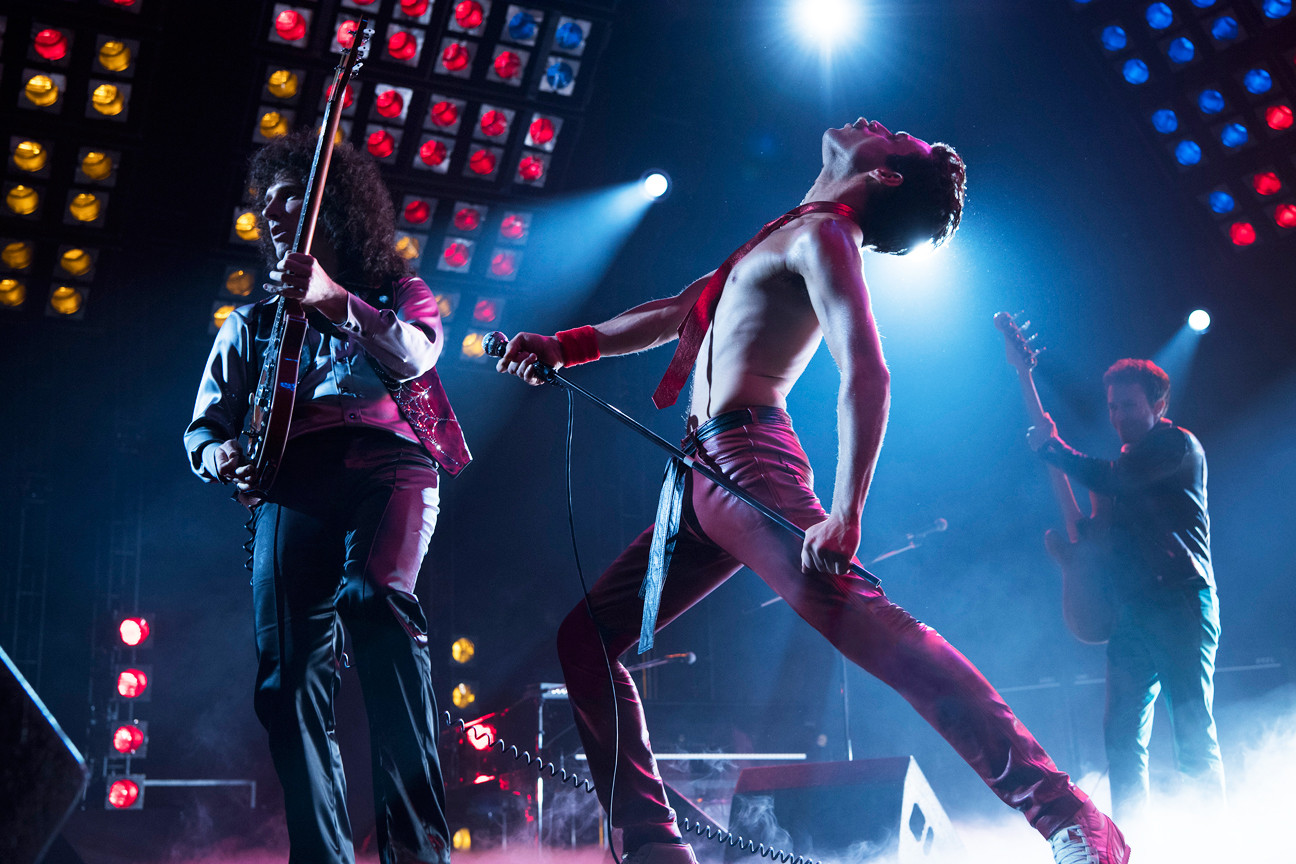 bohemian-rhapsody-2018-film-still-review.jpg