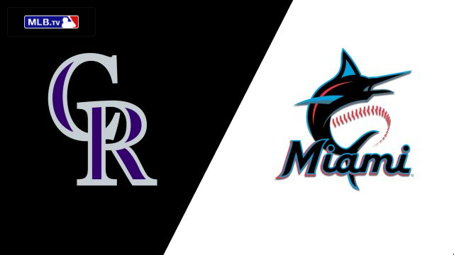 Marlinsvs Rockies.png