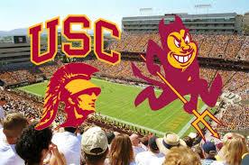 USC vs ASU.jpeg