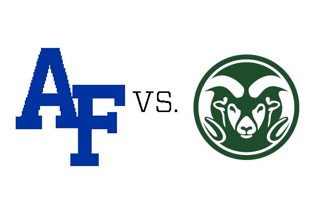 Rams_vs_AF-05.png