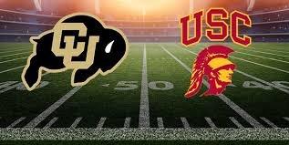CU vs USC.jpeg