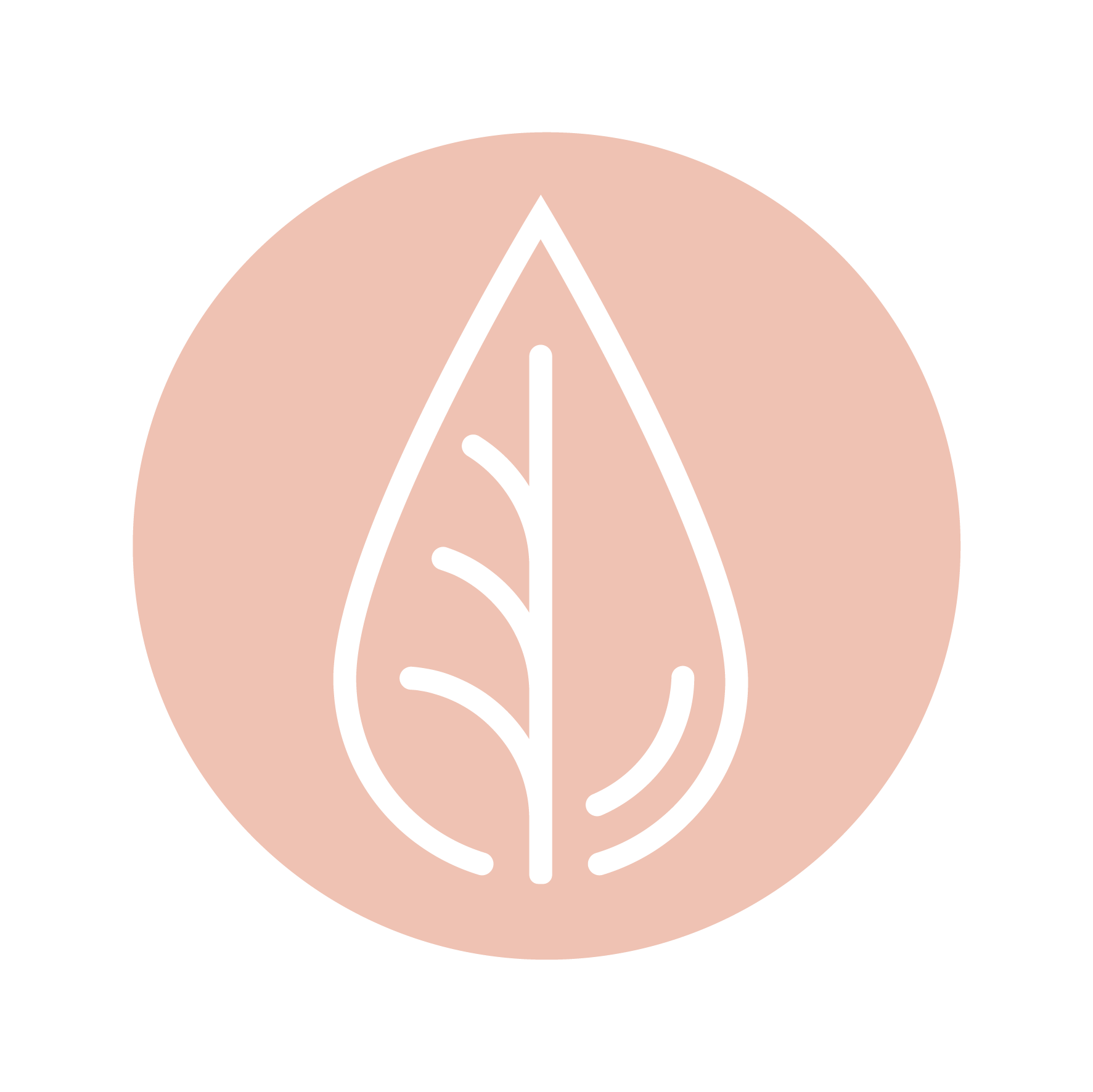 Re-phyll Logo__inverted symbol_salmon pink.png