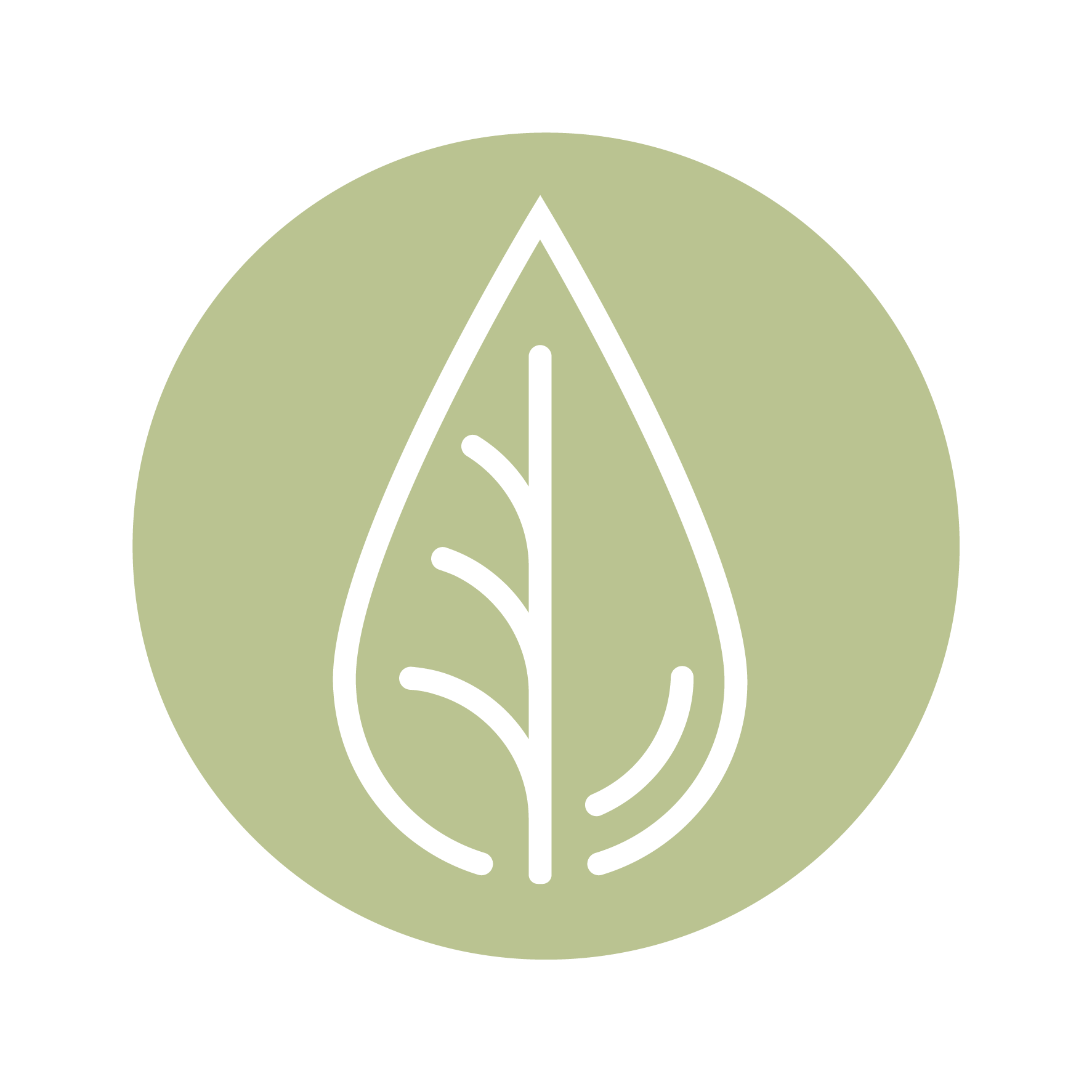 Re-phyll Logo__inverted symbol_spring green.png
