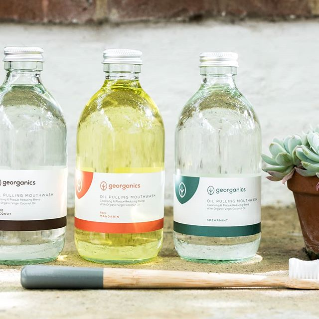 To celebrate #plasticfreejuly2019  we are offering a 15% discount on dental and mouthcare products until the end of July. Just use code Dental15 at the checkout while stocks last. 💚🌿🌍 Www.re-phyll.co.uk/new-products-1