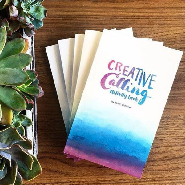 creative-calling-activity-book-briana-christine.png