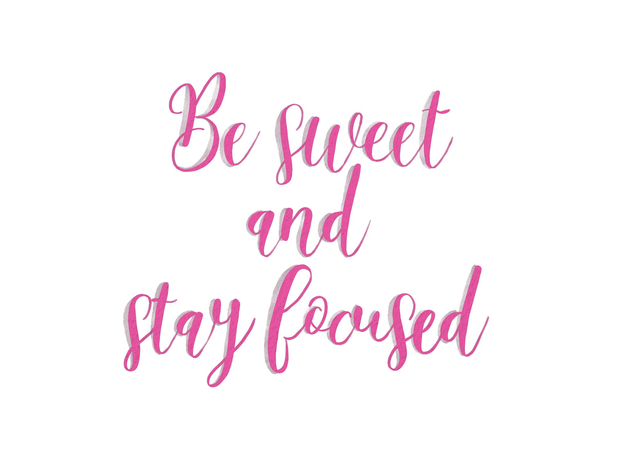 focus-quotes-bounce-lettering-briana-christine