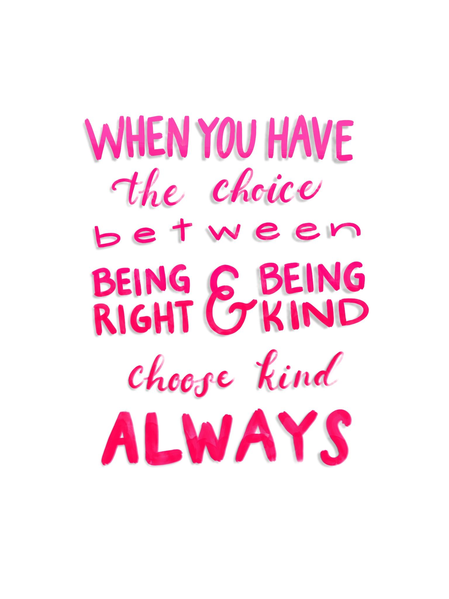 kindness-happy-life-quotes-briana-christine-ipad-lettering