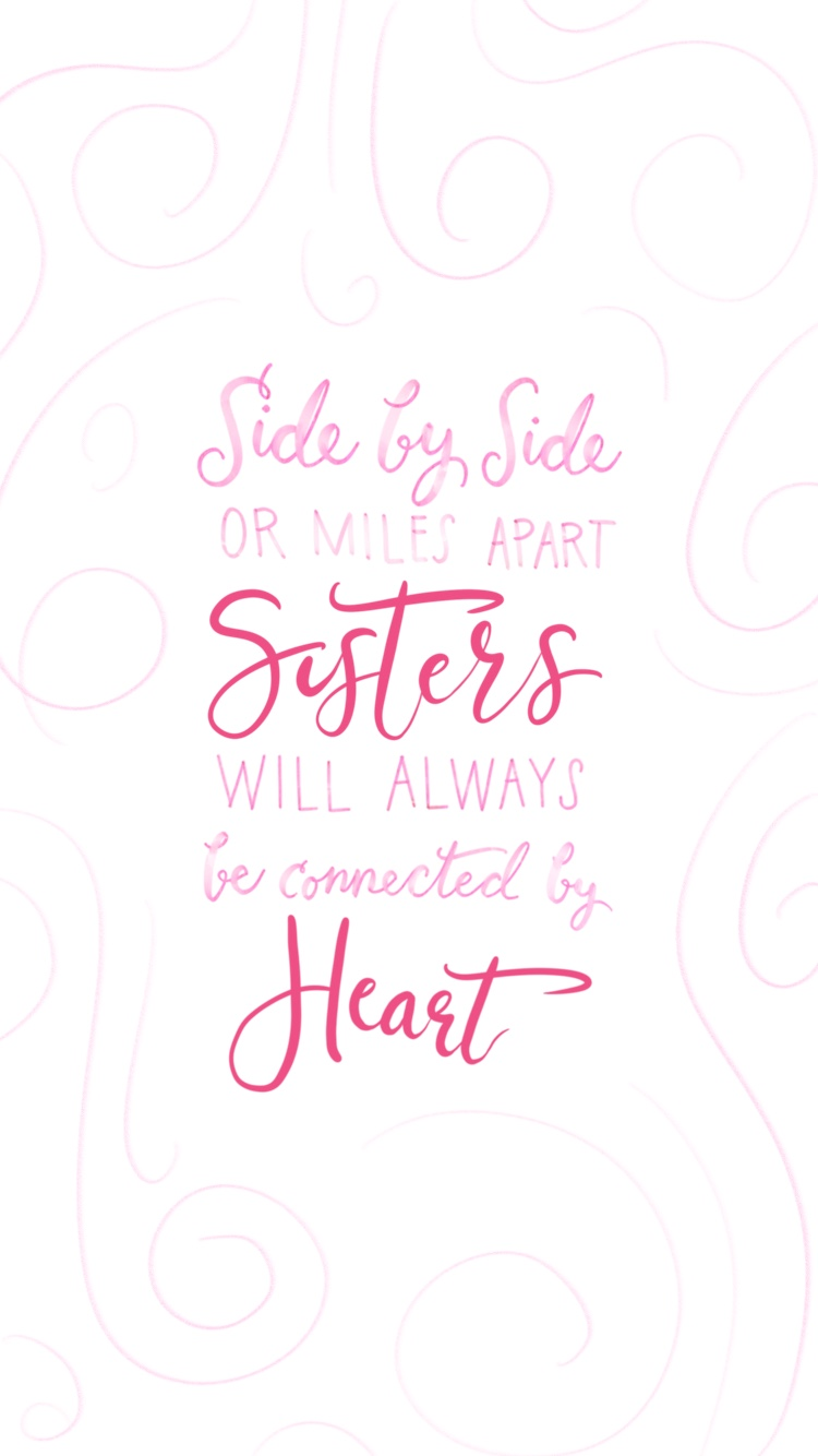 sisters-quotes-briana-christine-art-design-illustration.jpg