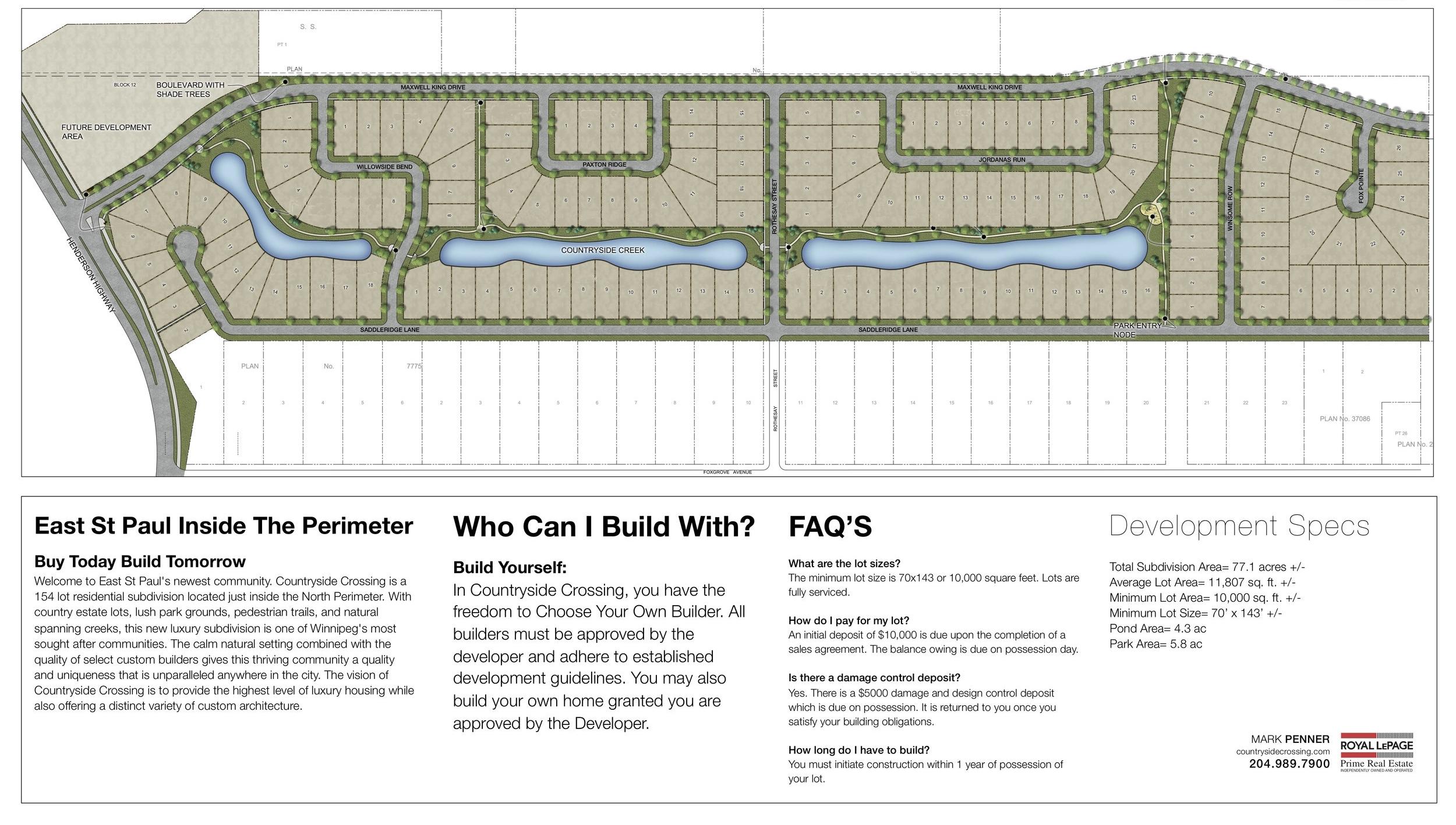 overall site plan.jpg