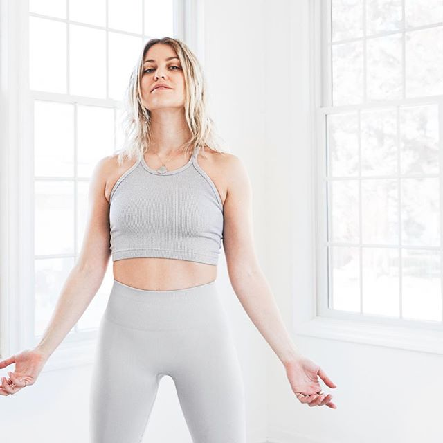 Okay….my first interview ☺️ !  The biggest thank you to @jillianguyette for believing my story was worth capturing and sharing.  Link in Bio to read about my journey into the wellness world, covering all things yoga, @theclass, reiki, food, wellness, living in two cities and of course my 🐶 Finley  #yoga #theclass #theclassbytt #nycyoga #bewellphilly #yogateacher #wellness #fitness #reiki