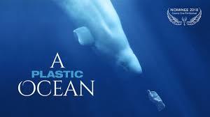 a plastic ocean.png