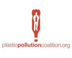 plastic pollution coalition.png